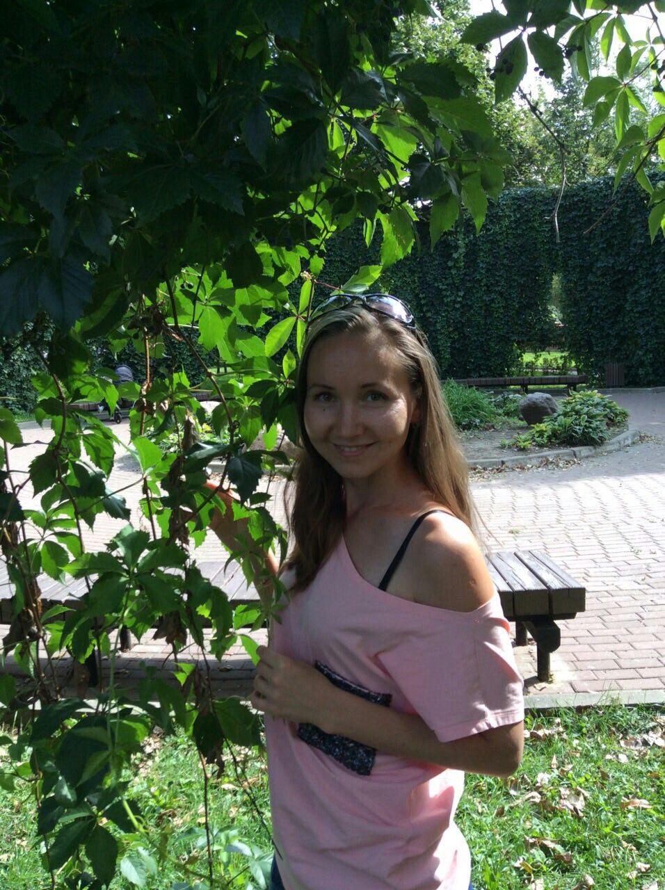 Гульнара Шаламова, 28 лет, Нефтеюганск