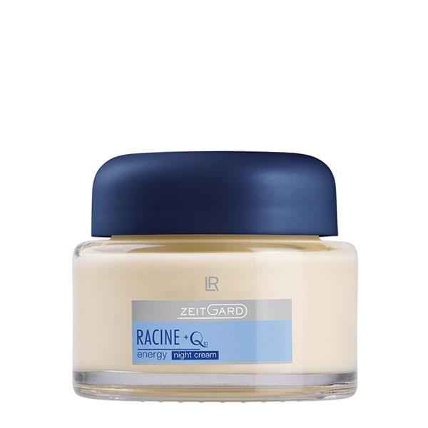 Racine Питательный ночной крем
